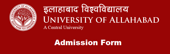 Allahabad State University ASU Entrance Result 2019