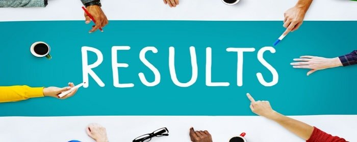 Chhattisgarh Assistant Teacher, Lecturer SEDT Result 2019
