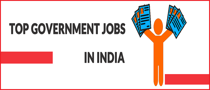 MPPGCL Plant Assistant Recruitment 2019